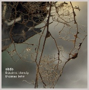 obdo - frederic blondy & thomas lehn